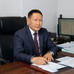 Матвеев Семен Иванович